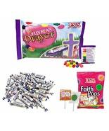 Religious Candy Assortment Bundle - $20.78