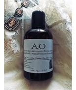 Organic Toner Pre-aging DMAE + Alpha Hydroxy Acids Mature Skin Wrinkle|C... - $8.00