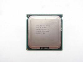 Intel SLASA Xeon X5472 3.0GHZ/12M/1600 QC Processor - $14.98