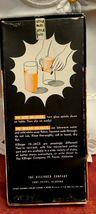 1950's HI-JACS KING OF COASTERS MCM TERRY CLOTH KOOZIES BARWARE image 4