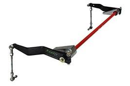 Raptor Series Front Adjustable Sway Bar Kit