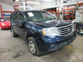 Crossmember / K-FRAME Honda Pilot 09 10 11 12 13 14 15 960219 - $356.39