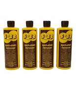 S-32 Spot Stain Remover, Safely Removes Stubborn Spots and Stains, Comme... - $28.75