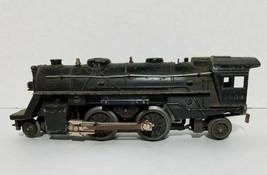 Lionel 1654 Steam Engine Locomotive 2-4-2 - $44.45