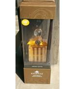 Essenza Reed Diffuser Papaya Vanilla 7 oz. Essential Oils New in Box NIB - $49.49