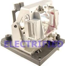 Nec NP-04LP NP04LP Oem Lamp PDG-DXT10 PDG-DXT10L - Made By Nec - $570.95
