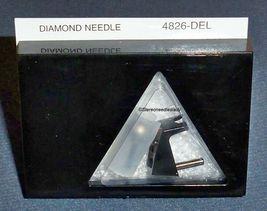 NEW NEEDLE STYLUS FOR Stanton D72E D73E Stanton L727E L737E 4826-DEL image 3