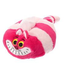 Disney Store Japan Alice Cheshire Cat Tissue Box Cover in Wonderland ALI... - $62.37