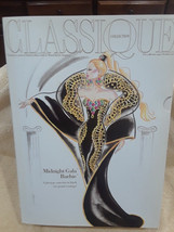 Mattel Barbie Classique Midnight Gala Barbie Doll, Limited Edition, 4th ... - $49.95