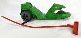 1983 MOTU Road Ripper He-Man Vehicle Car w/ Ripcord 80s Masters of the Universe - $11.98