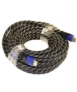 HDMI 50' Professional High Speed with Ethernet Cable - $21.99