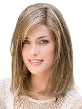 MATRIX Human Hair Top Piece by Ellen Wille, 5PC Bundle: Top Piece, 4oz Mara Ray  - $1,060.00