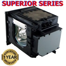 Mitsubishi 915P028010 Superior Series LAMP-NEW & Improved Technology For WD52526 - $69.95