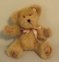 Boyds Bear Rosie  - $18.95