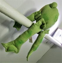 """Froggy Went a-Courtin' "" Proposal Poppet image 12"
