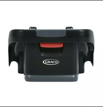 Graco SnugRide SnugLock Infant Car Seat Base (fits ALL Graco Click Connect) - $37.39