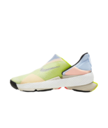 [Nike] Go Flyease Shoes Sneakers - White/Black/Blue (CW5883-100) - $299.98