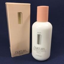 "Vintage 1987 Avon ""NURTURA"" Light Replenishing Lotion 2.5 oz. NEW IN BOX! - $9.46"