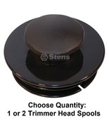 Trimmer Head Spool Fits Echo Pro P022006770 SRM-210 SRM-230 For 21560031 - $13.26+