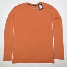 Ralph Lauren Men's Burnt Orange  Sleepwear T Shirt  Size M - $19.75