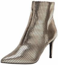 STEVEN by Steve Madden Women's Leila Ankle Boot - Choose SZ/Color - £116.31 GBP+