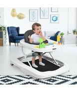 3 in 1 Foldable Baby Walker - new (cy) - $94.04