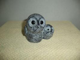 Wolf Originals Owls - $4.99