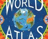 Worldatlas hc w thumb155 crop