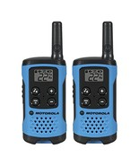 T100 Talkabout Radio, 2 Pack - $87.32+