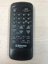 Emerson Remote Control 076R074040- Tested & Cleaned                     ... - $5.99