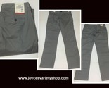 Apost gray jeans web collage thumb155 crop