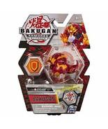 Bakugan Armored Alliance Core 2-inch Collectible Transforming Figure Cyc... - $19.59