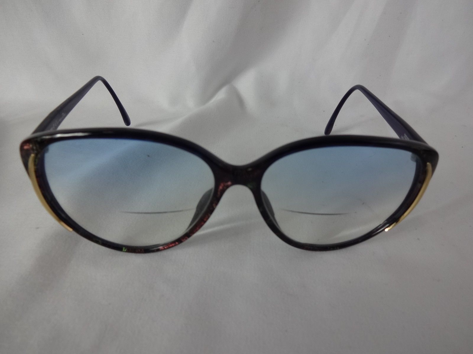 df41ba616f2 Christian Dior 2455 50 59□14 Germany frames and 50 similar items. 57