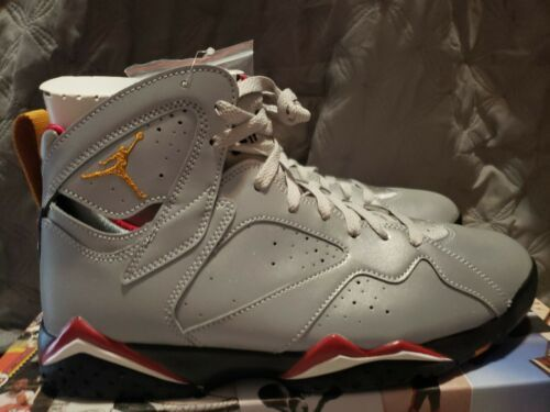 Primary image for Nike Jordan Retro 7 Reflections of a Champion Men's Size 10.5