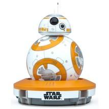 BB-8 App-Enabled Droid by Sphero  - $219.14