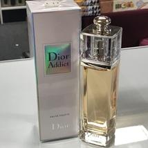 Dior Addict by Dior for Woman 3.4 fl.oz / 100 ml eau de toilette spray - $79.98