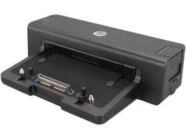 HP Kit-smart Buy 90w Docking Station A7e32ut#aba EliteBook ProBook 90w - $21.78