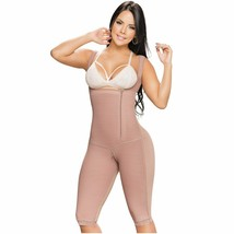 Women  Full Body Shaper Post Surgery Girdle high-tech fabrics Reduce mea... - $85.99