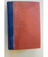 The Saracen Blade vintage book 1952 hardcover Frank Yerby Dial Press - $8.99