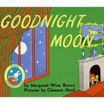 Goodnight Moon - $18.95