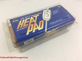 Dunlap Heating Pad, Moist or Dry  Professional Size - $24.99