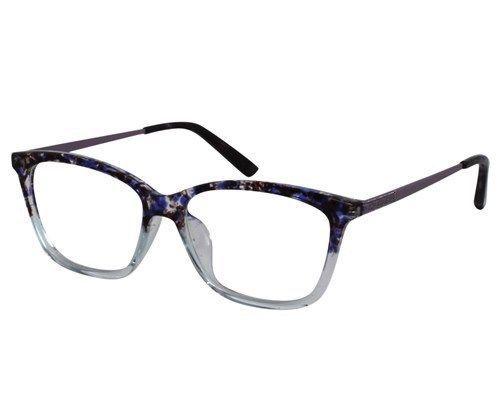 6e039b7eb857 S l1600. S l1600. EBE Reading Glasses Mens Womens Retro Style Blue White  Purple Metal Stems