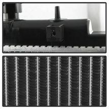 RADIATOR NI3010192 FITS 03 04 05 06 NISSAN 350Z V6 3.5L image 6