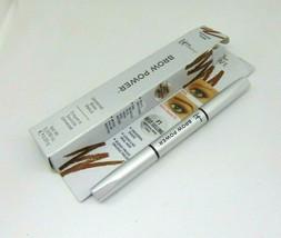 IT COSMETICS BROW POWER Universal Brow Pencil Taupe 0.0018oz/0.05g NIB  - $11.95