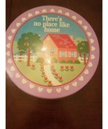 There's No Place Like Home Cookie Tin - $25.36