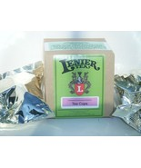 Lenier's Raspberry flavored 6 Single Serve Tea Cup K-Cup Brewer - $5.99