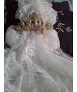 Christina Was Christened 2 Day's Before Her Death - $59.95