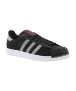 Adidas Originals Superstar Riviera Mens Trainers Sneakers Shoes - CP9441... - £69.41 GBP