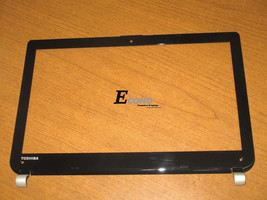 Toshiba E45-B4100 Screen Bezel H000068590 - $10.69