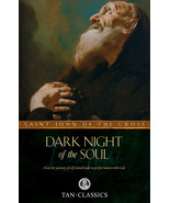 Dark Night of the Soul by St. John of the Cross - $19.95